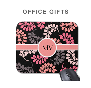 office gifts